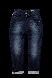 Vingino Jogg Jeans KRISTINE blue denim
