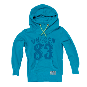 Vingino Kapuzen Sweat-Shirt NIEK dark ocean
