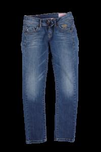 Vingino Jeans SABA