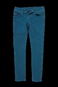 Vingino Skinny Hose SAMARA blue