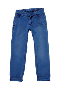 Vingino Chino Jeans SEM nautical blue