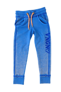 Vingino Jogging-Hose SPICE medium blue