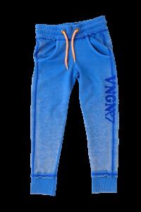 Vingino Jogging-Hose SPICE medium blue