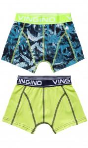 Vingino Boxer/Short 2er-Pack PALMIN