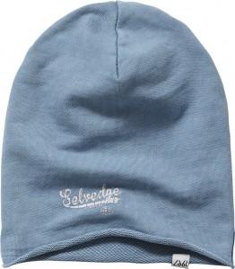 Vingino Mütze/Beanie VOUKE indigo blue