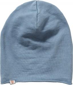 Vingino Mütze/Beanie VOUKE indigo blue AUSVERKAUFT