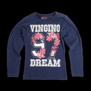 Vingino Schlafanzug/Pyjama WALES dark blue