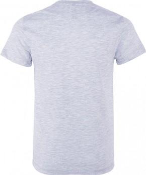 Blue Effect Jungen T-Shirt FUTURE hellgrau